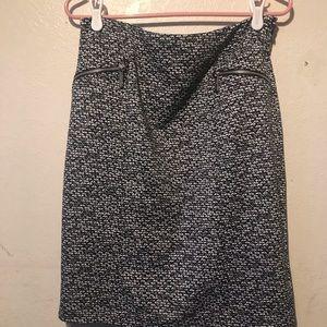 MK skirt